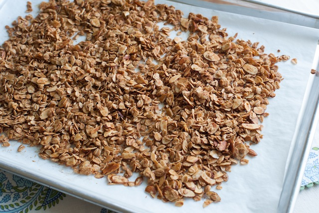 From muesli to granola picture ccuart Choice Image